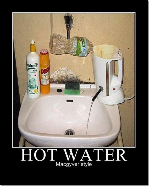 Hot_Water