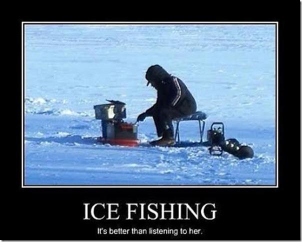 Ice Fishing15 (2)