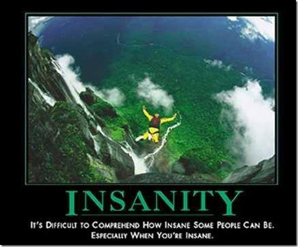 Insanity2