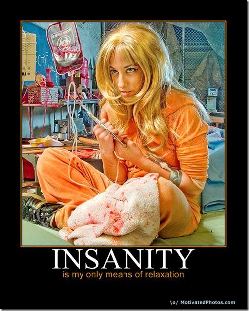 Insanity3