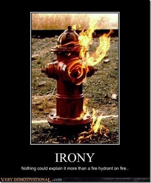 irony5