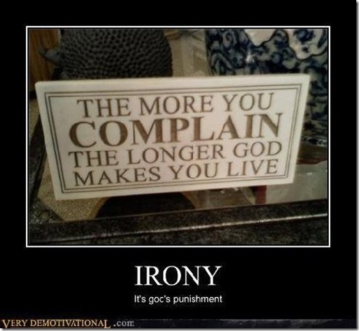 Irony6