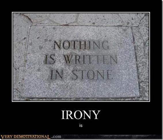 irony7