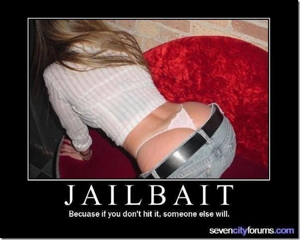 jailbait1