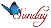 Sunday4