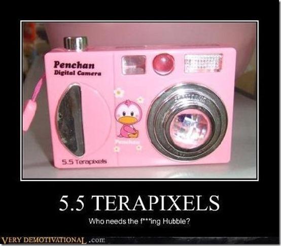 5.5 terrapixels