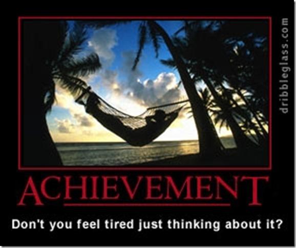 Achievement2