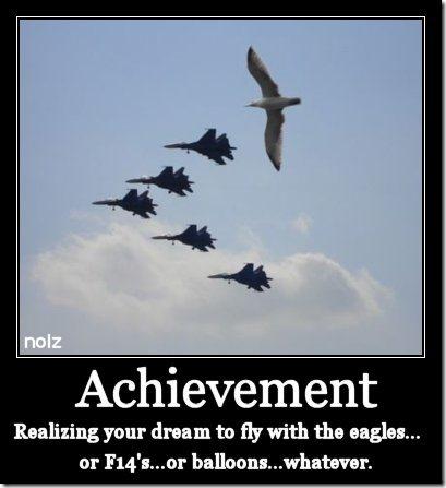 Achievement3
