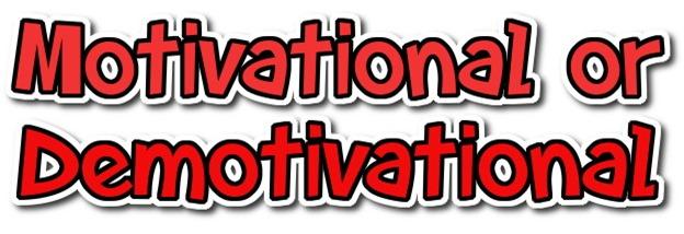 Motivational6