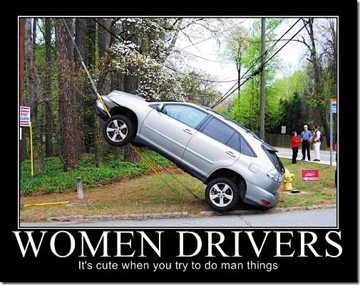 Women Drivers2