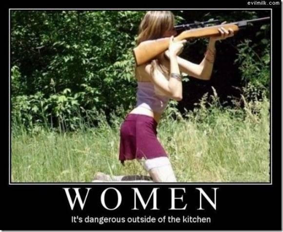 Women3