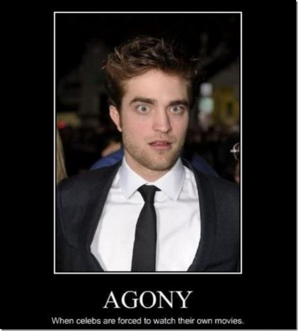 Agony1