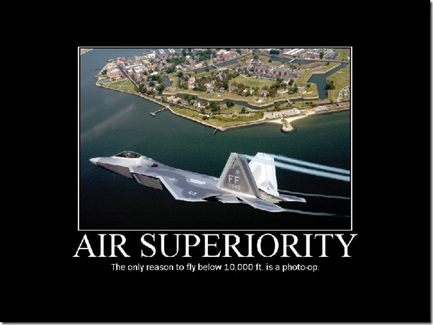 Air_Superiority