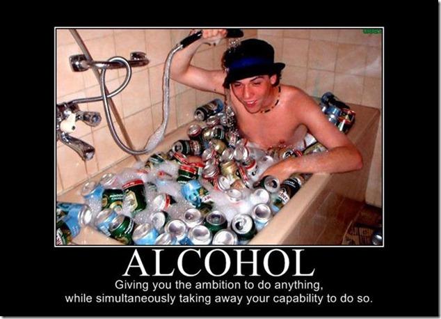 Alcohol3