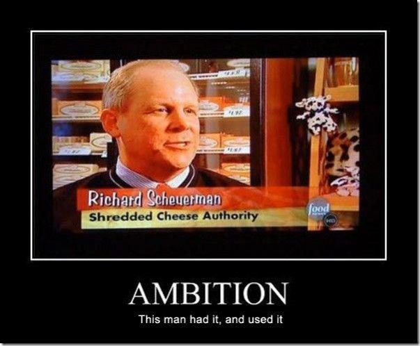 Ambition3