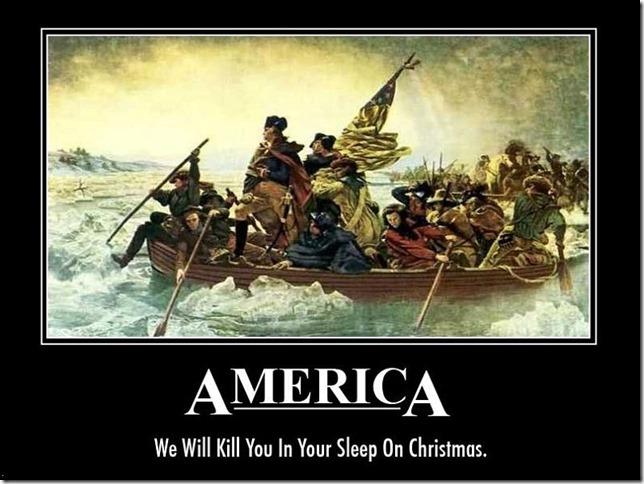America3