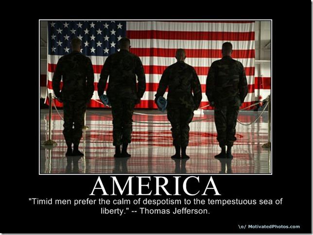 America5