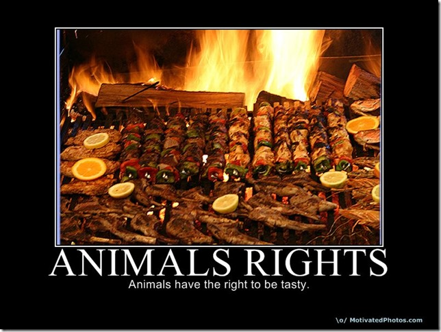 Animal Rights2