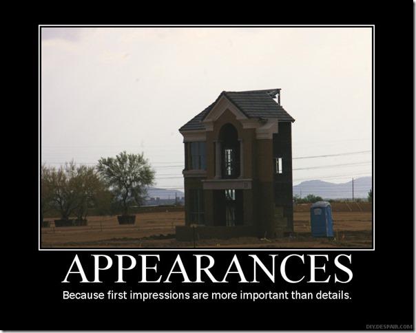 Appearances2