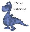 ashamed2