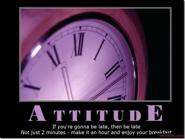 Attitude2