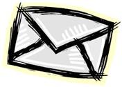 mail2