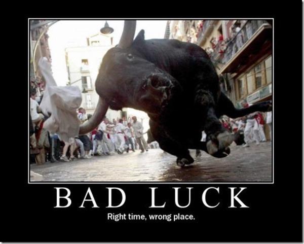 bad_luck