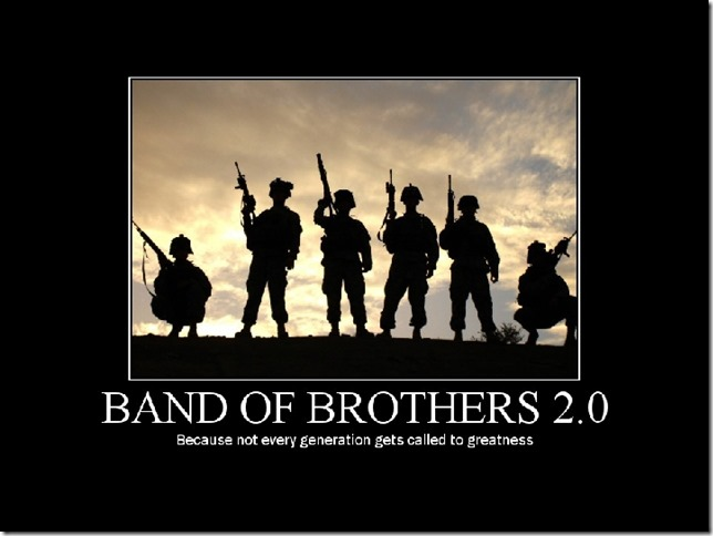Band_of_brothers_2.0