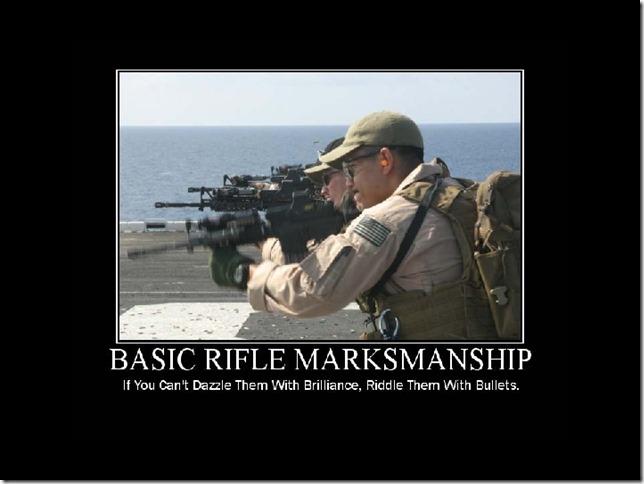 Basic_Rifle_Marksmanship