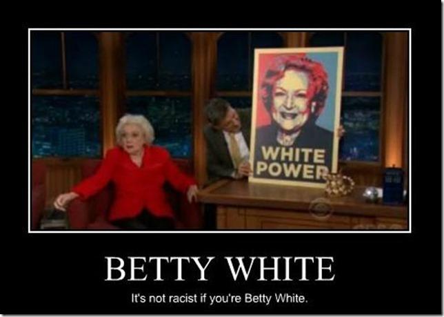 Betty White2