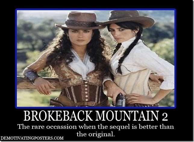 brokeback mountain2