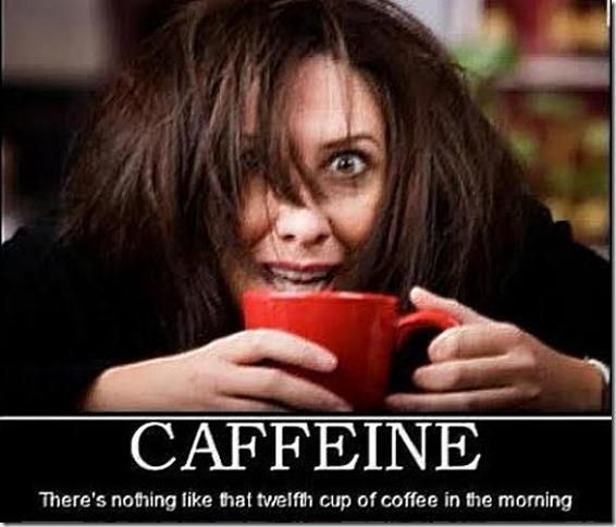 Caffeine (3)