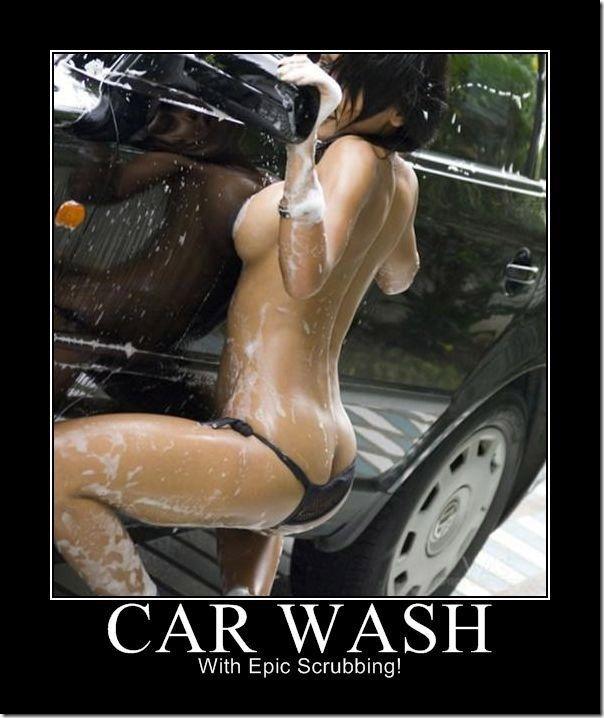 car_scrub