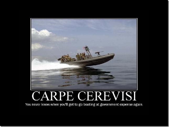 Carpe_Cerevisi