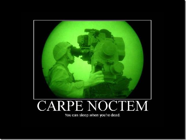 Carpe_Noctem