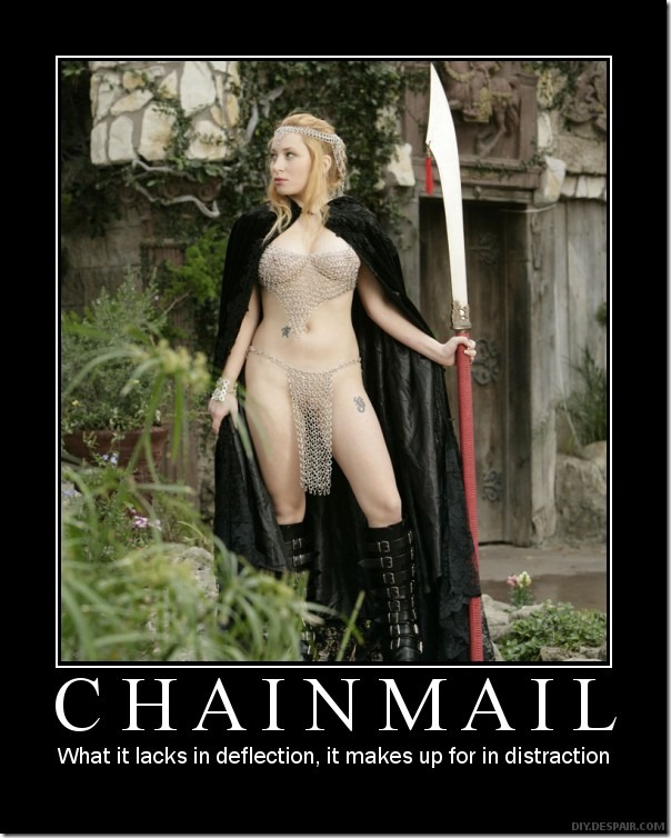 Chainmail2