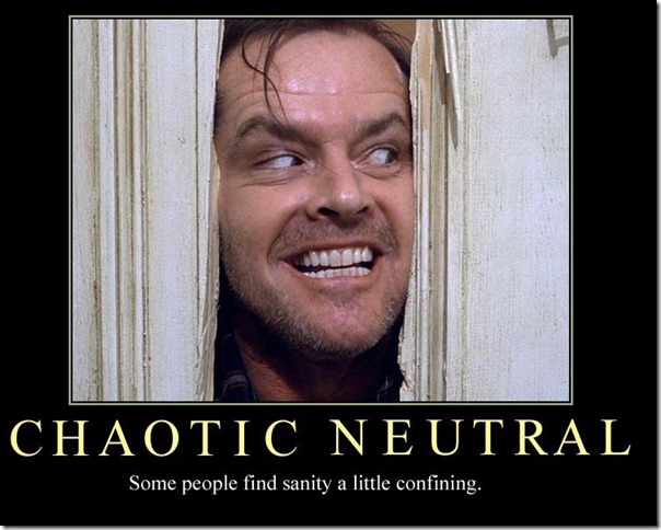 chaoticneutral