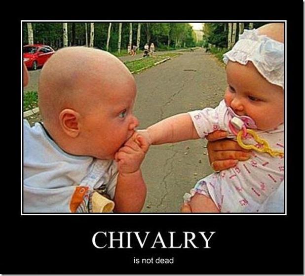 Chivalry2
