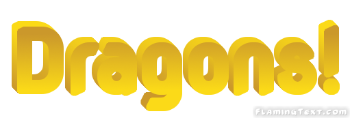 coollogo_com-113456329