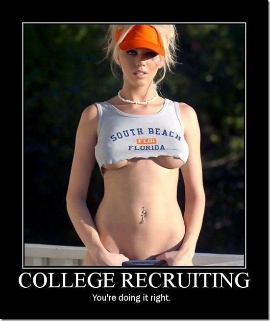 college-recruiting