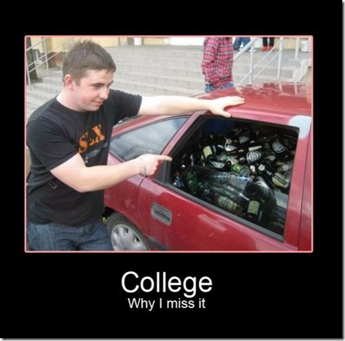 College4