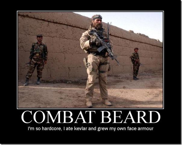 Combat_Beard