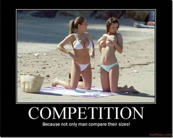 compitetion