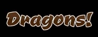 coollogo_com-102042903
