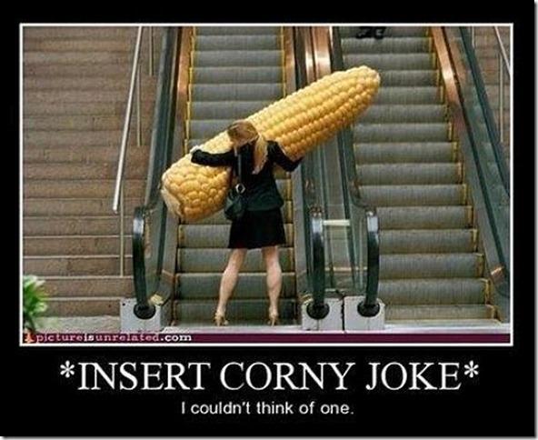 Corny Joke5