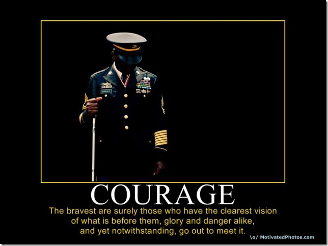 courage4