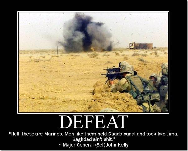 Defeat2