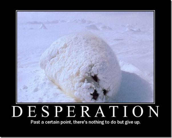 Desperation2