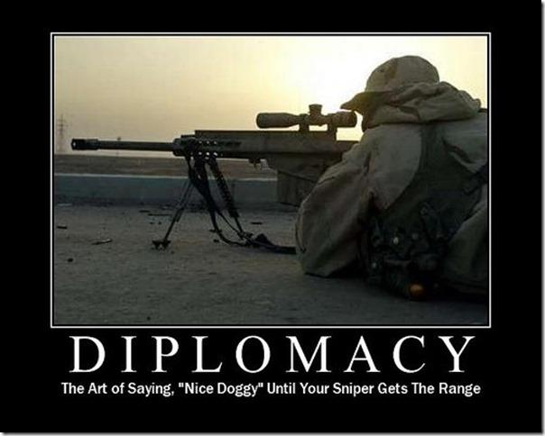 Diplomacy3