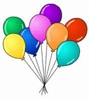 happy-birthday-banner-clip-art-birthday-balloons